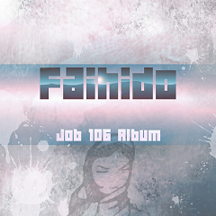 Faihido debut album Job 106