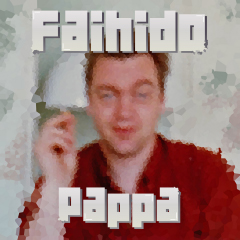 Faihido Single Pappa